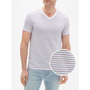 Bluze GAP