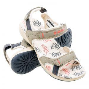 Sandale Hi-Tec