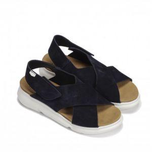 Sandale ONFOOT
