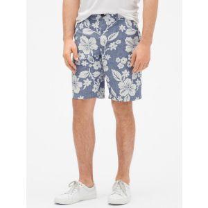 Pantallona te shkurtra GAP
