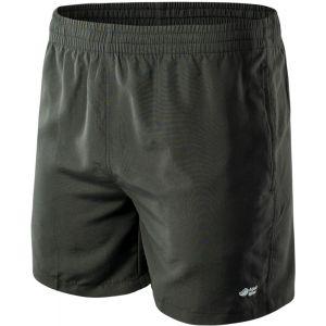 Pantallona te shkurtra Aqua Wave