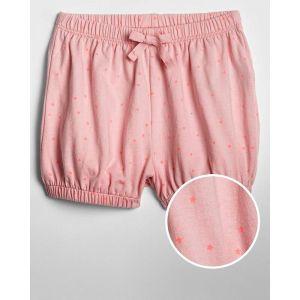Pantallona te shkurtra Baby GAP