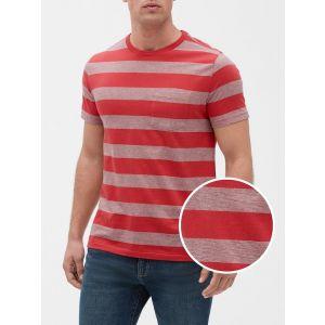 Bluze me menge te shkurtra GAP
