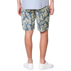 Pantallona te shkurtra Craghoppers