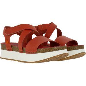 Sandale Art