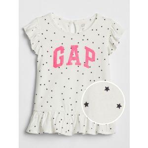 Fustan Baby GAP