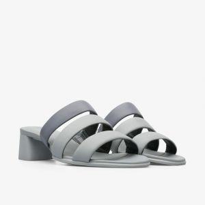Sandale Camper
