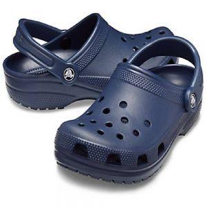 Shapka Crocs