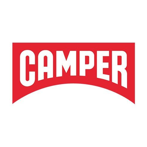 camper brand