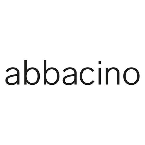 abbaccino brand