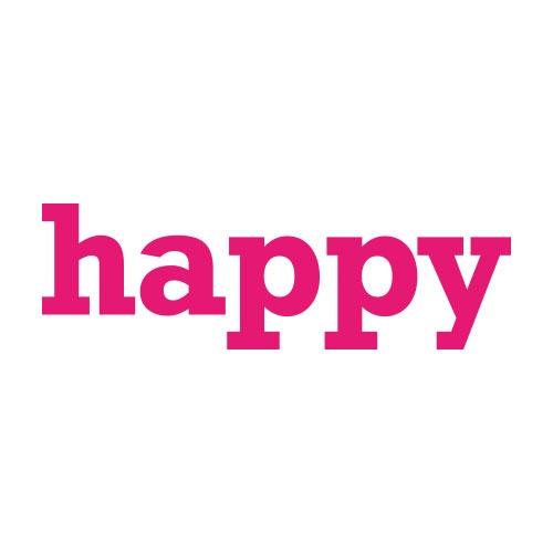 happya az