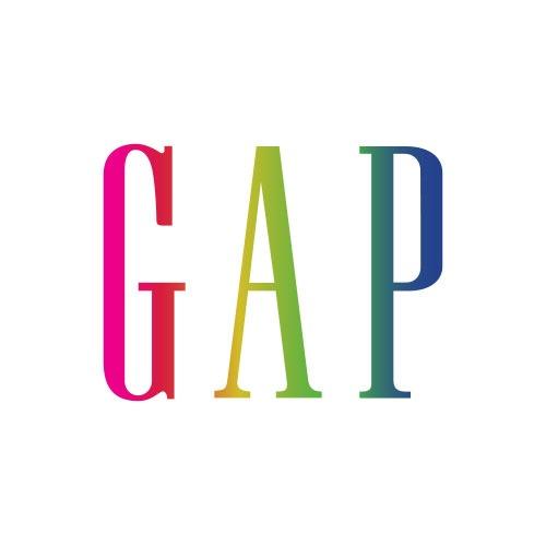 gap brand