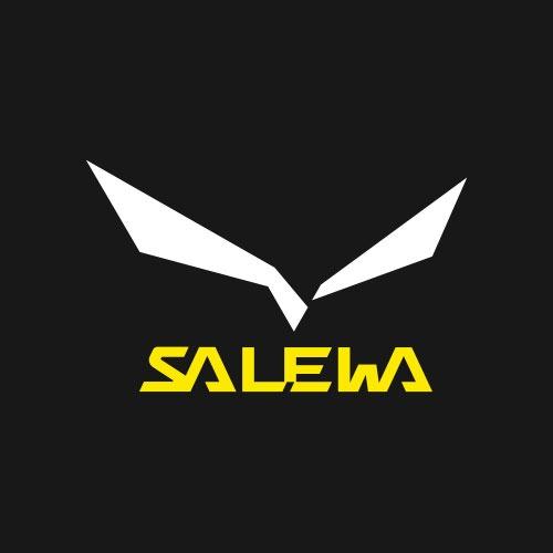 salewa brand