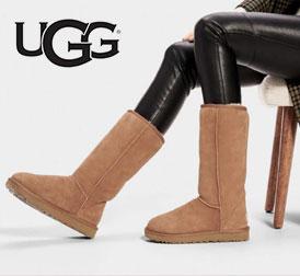 kepuce per femra